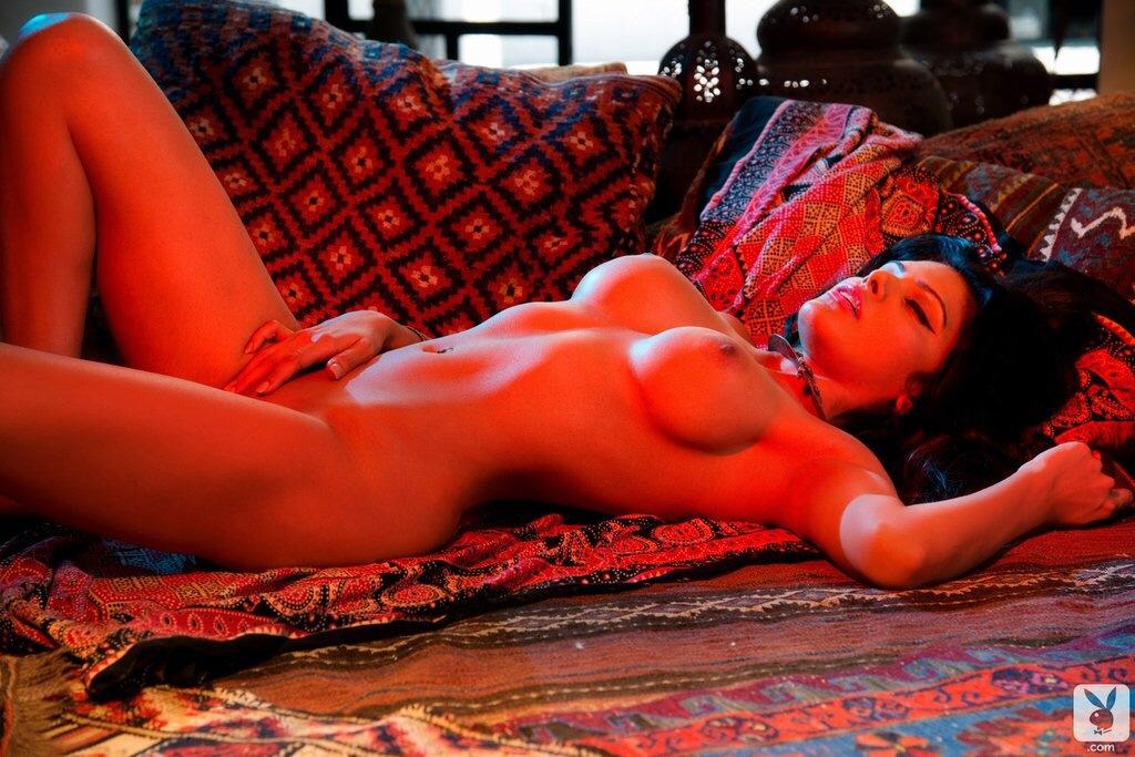 Riya sen nude photo-3898