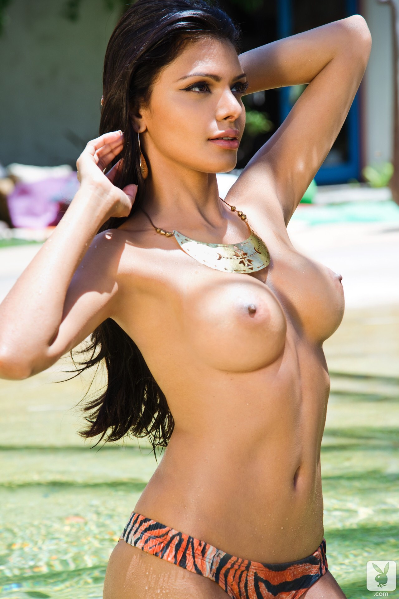 Fhm magazine nude photos-2780